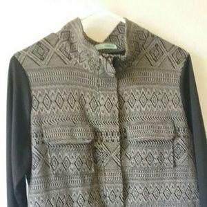 Shirt/jacket